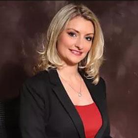 Kelly Oatsvall