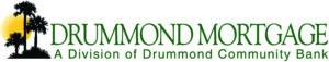 Drummond Mortgage