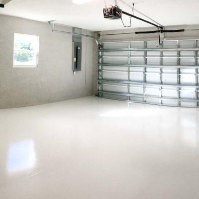 1840 Garage