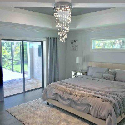 2247 Master Bedroom