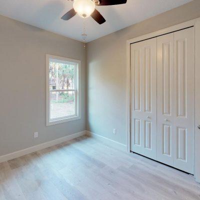 1778 Bedroom