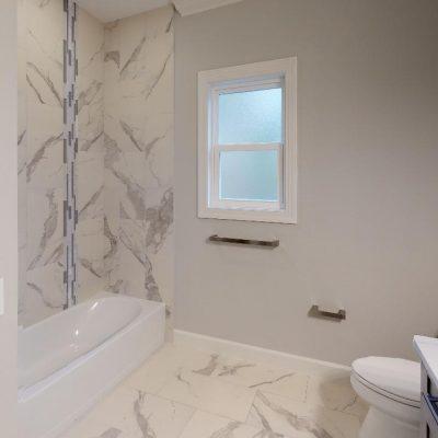 1778 Bathroom