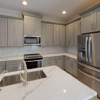 1778 Kitchen